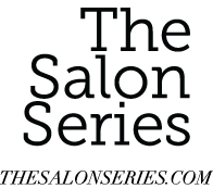 The-Salon-Series-log-and-web-address